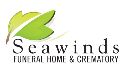 Seawinds Funeral Home & Crematory