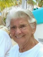 Regina  Emanuel