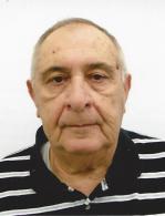 Joseph Graziosi