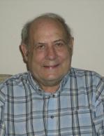 James Herbster