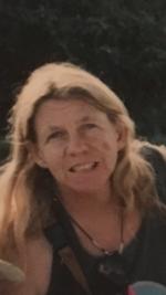 Janice Cavanagh
