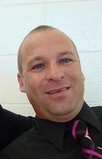 Chad Raynor